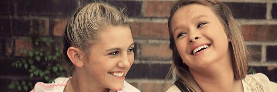 Teens Helping Teens in Crisis