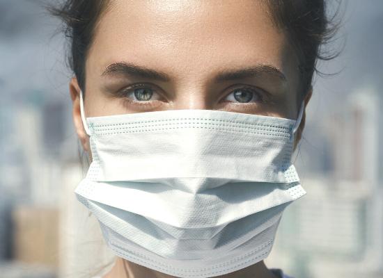 COVID-19: Behavioral Health Core Crisis Continuum as Essential Services